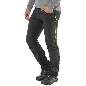 Millet Touring Shield lange broek Heren zwart
